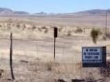 Second Migrant Child Dies In US Custody, CBP Reports
