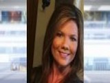 Search For Missing Colorado Mom Leads 800 Miles Away To Idaho Where Her Cellphone Last Pinged