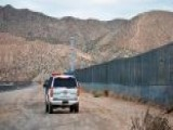 Senate To Hold Hearings On Deaths Of 2 Migrant Childre 00001427 N In Border Patrol Custody