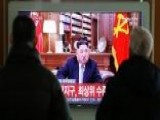 Second Summit? Kim Jong Un Says He Is Ready To Meet With President Trump Again But Warns Not To Test His