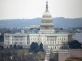 Shutdown Talks Continue As Democrats, Republicans Fail To Reach A Compromise On Border Security