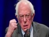 Sanders Sorry For Harassment Mess