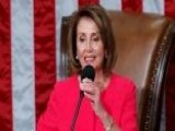 Speaker Nancy Pelosi Tamps Down Im 00004000 Peachment Talk, Hints Democrats Will Not Pursue Without Republican Backing