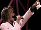 The Real Affect Of Whitney Houston's Death