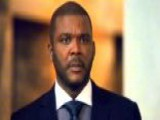 Tyler Perry's 'Good Deeds'