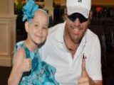 Toby Keith Raises Big Bucks For Charity