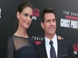 Tom Cruise-Katie Holmes Divorce: Psychiatry Vs. Scientology?