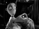 Tim Burton Returns To Stop Motion In 'Frankenweenie'