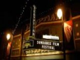 The Glitz And Glamour Of Sundance