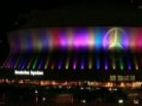 The Rebirth Of The Superdome