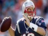 Tom Brady: Ultimate Team Player?