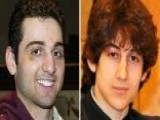 Ties Between Tsarnaev Brothers, Radical Groups?