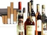 Taxpayers Help Low-income Families Buy Liquor, Cigarettes?