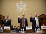 The Benghazi Reckoning