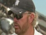 Toby Keith: 'Mother Nature Is Hard To Tame'