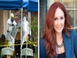 Texas Actress Arrested In Obama, Bloomberg Ricin Case