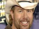 Toby Keith Concert To Benefit Moore, OK