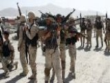 Taliban Willing To End War In Afghanistan?