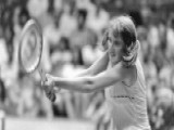 Tracy Austin's Predictions For The 2013 US Open