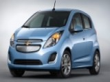 Top-rated Fuel-efficient Vehicles