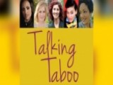 Talking Taboo: Christian Women Get Frank About Faith