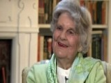 The Woman Who Knew Both JFK And Lee Harvey Oswald