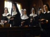 The Nuns Versus ObamaCare