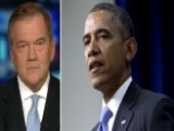 Tom Ridge Not Sold On Obama's NSA Reforms