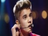 TMZ: Justin Bieber Abusing Drugs, Guzzling 'sizzurp'