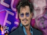The Latest On Johnny Depp!