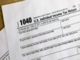 Tips To Protect Yourself From Tax Refund Fraud