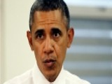 Troubles For Obama Despite Better Than Expected Jobs Report?