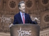 Top 5 Moments, Messages From CPAC 2014