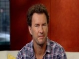 Toms Founder Blake Mycoskie Getting Into Coffee Business?