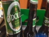 Teacher Lets 5th Graders Drink Non-alcoholic Beer In Class