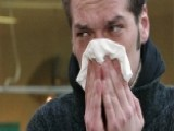 Tips To Outsmart Your Allergies