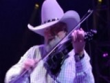 The Charlie Daniels Band Pays Tribute To Bob Dylan