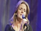 Trisha Yearwood Puts Passion Center Stage