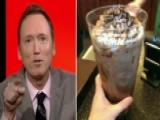 Tom Shillue's Coffee Drinking Rules
