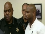 Truck Driver In Tracy Morgan Crash Faces Legal Challenge