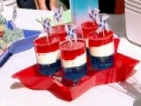 Throw A Fourth Of July Bash To Remember