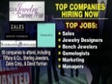 Top 5 Companies Hiring This Week