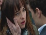 Trailer: 'Fifty Shades Of Grey'