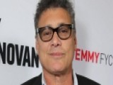Twisted Romance: Actor, 57, Hooks Up With Teen