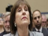 Tea Party Lawyer: Lerner's Emails 'absolutely' Show Bias
