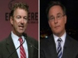 Truth Serum: Rand Paul And Simon Rosenberg