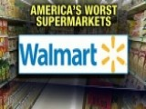 The 5 Worsts Supermarkets In America