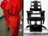 Tenn. Inmates File Suit To Outlaw Electric Chair
