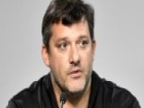 Tony Stewart Returns To Racing After Deadly Crash