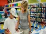 Tips To Take Advantage Of Big Labor Day Savings